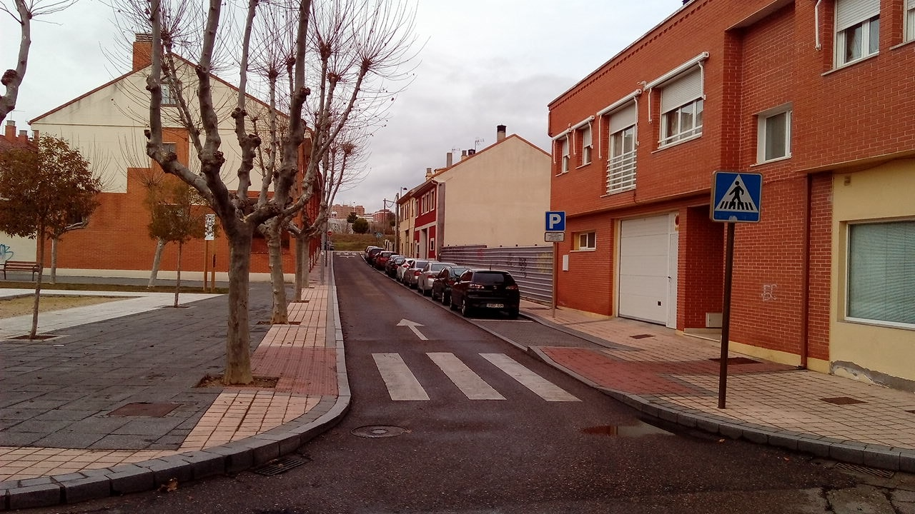 en Asturias}