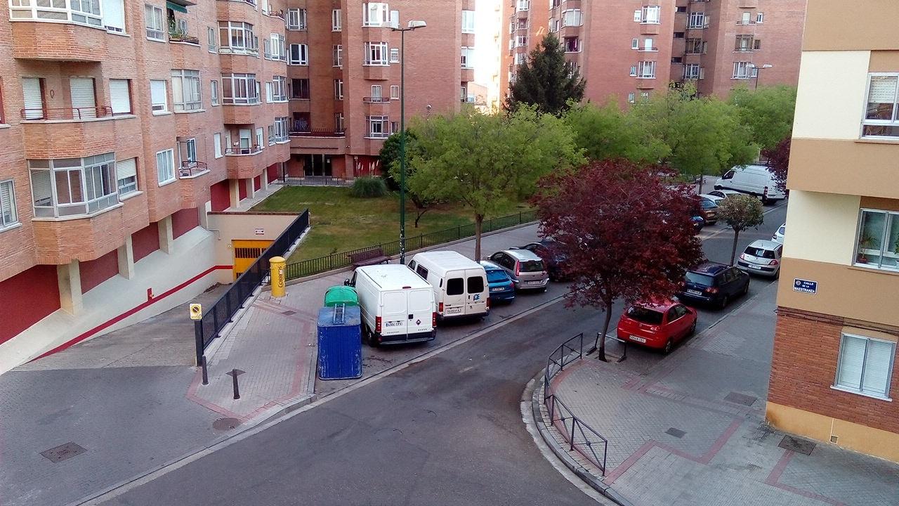 tasacion de inmuebles en Castellon