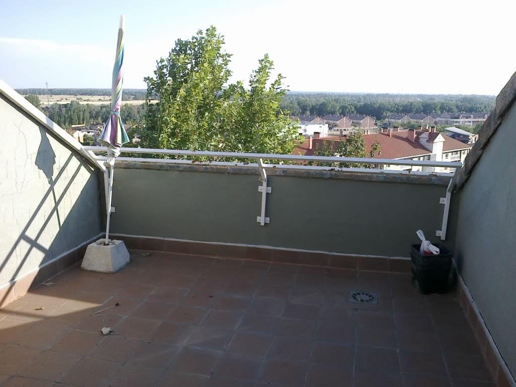 en Pontevedra}