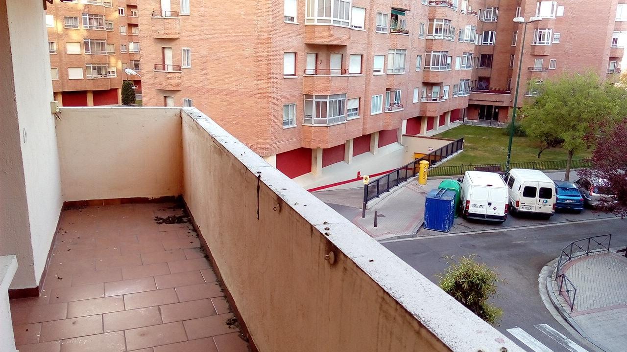 en Alicante}