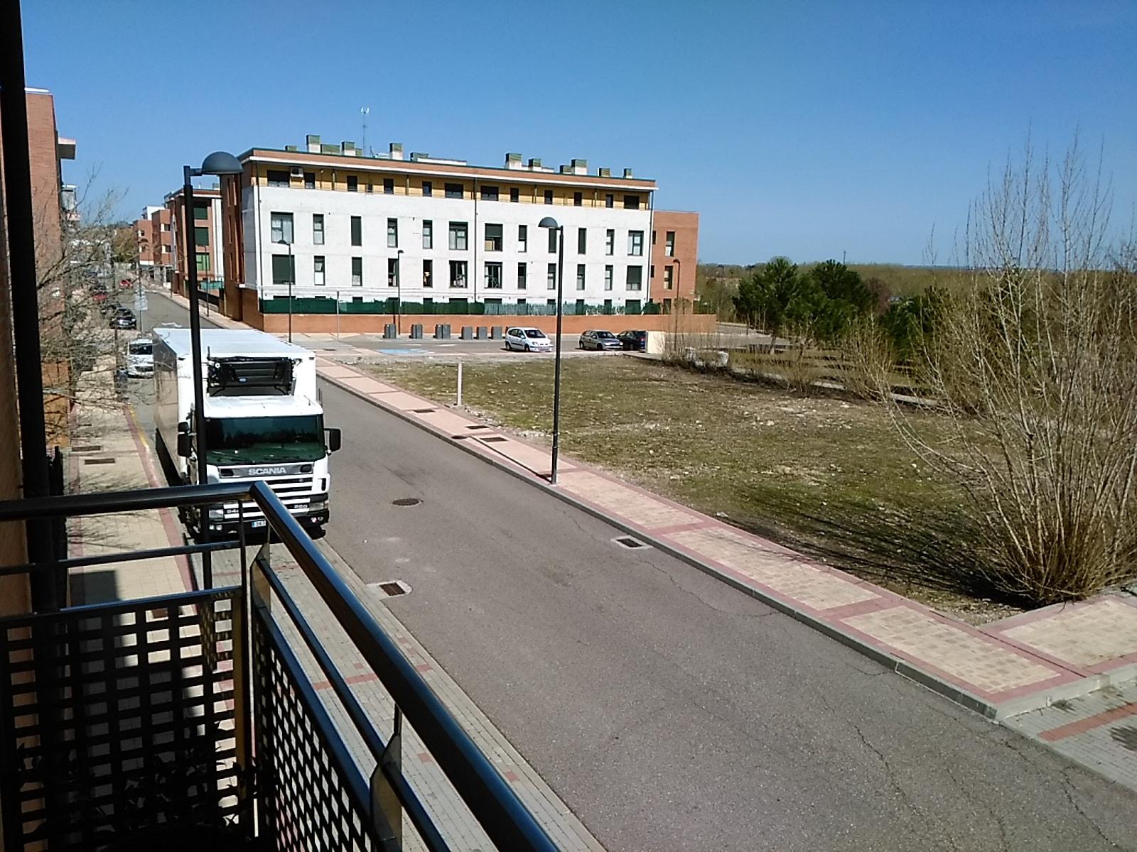 en Ourense}